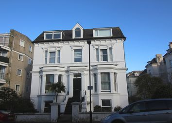 2 bed flat for sale in Spencer Road, Lower Meads, Eastbourne BN21