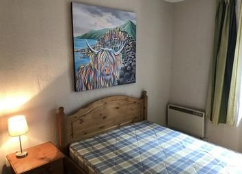 Thumbnail 1 bed flat to rent in Abbey Road, Aberdeen