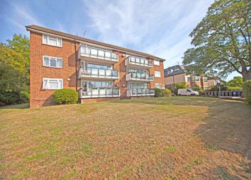 Thumbnail 2 bed flat for sale in Raymead, Tenterden Grove, Hendon