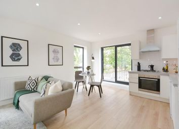 Thumbnail 3 bed flat for sale in Apt 1, Grange Road
