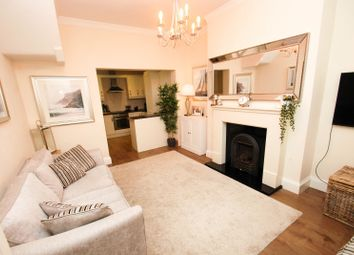 3 bed terraced house for sale in Bolingbroke Street, South Shields NE33