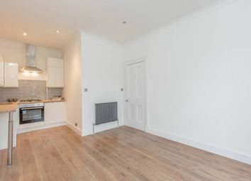 Thumbnail 1 bedroom flat for sale in 20 (3F2) Wardlaw Place, Gorgie