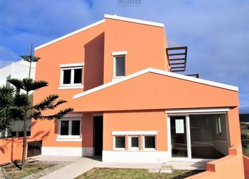 Thumbnail 4 bed villa for sale in 2520 Peniche, Portugal