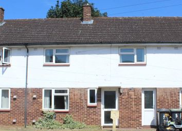 Thumbnail 3 bed terraced house to rent in Owen Jones Close, Henlow