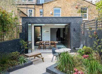 Talma Road, London SW2 property