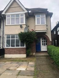 Watford Way, London NW7. 1 bed maisonette to rent