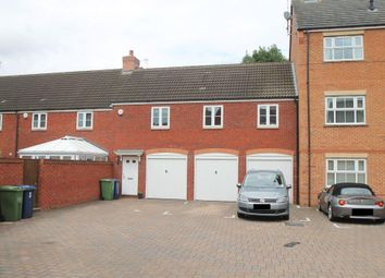 Thumbnail 1 bedroom terraced house for sale in Falcon Road, Walton Cardiff, Tewkesbury