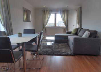 Thumbnail 2 bed flat to rent in Lion Court, Great Knollys Street, Reading