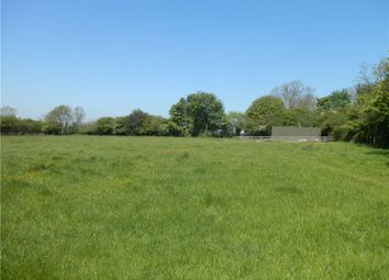 Thumbnail Land for sale in Wincanton, Somerset