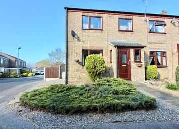 3 bed semi-detached house to rent in Hollow Lane, Carlton Colville, Lowestoft NR33