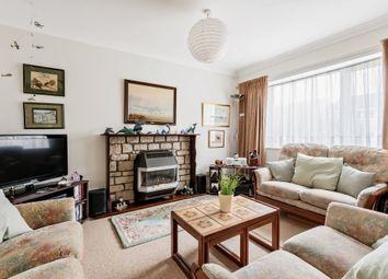 Thumbnail 3 bed detached house for sale in The Ferns, Tetbury