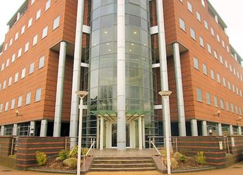Thumbnail 1 bed flat to rent in The Landmark, Brierley Hill, Dudley
