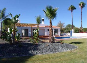 Thumbnail 3 bed villa for sale in Lagoa, Portugal