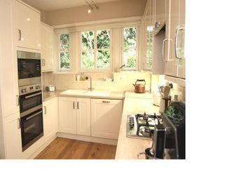 Thumbnail 3 bed semi-detached house to rent in High Street, Bletchingley, Redhill