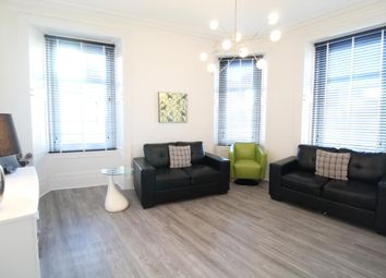 Thumbnail 1 bed flat to rent in Thistle Street, First Floor