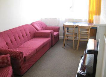 Thumbnail 4 bed duplex to rent in Alton Road, Roehampton, London