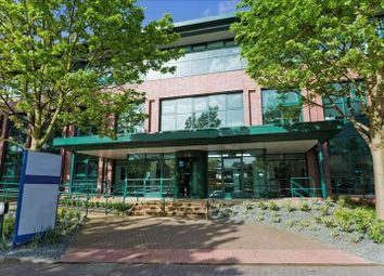 Thumbnail Serviced office to let in Wilmslow Road, Didsbury, Cheadle