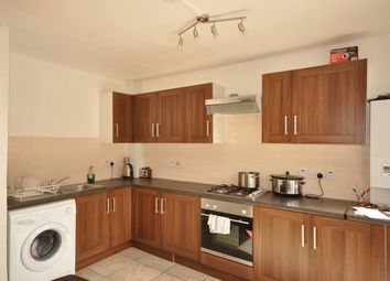 4 bed maisonette to rent in Lampeter Square, Hammersmith W6