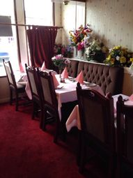Thumbnail Restaurant/cafe to let in Holborough Road, Snodland