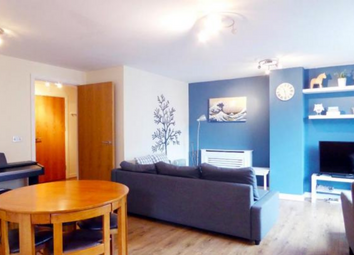 Thumbnail 2 bed flat to rent in Centenary Plaza,18 Holliday Street, Birmingham