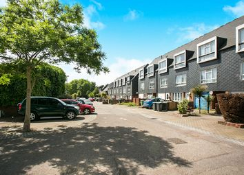 Thumbnail 4 bed property for sale in Ludwick Mews, London