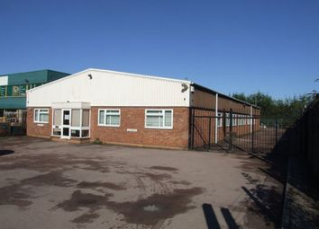 Thumbnail Light industrial to let in Tything Road West, Kinwarton, Alcester