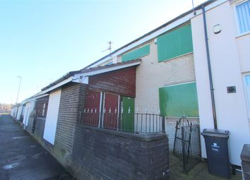 Thumbnail 3 bed town house for sale in Boode Croft, Liverpool