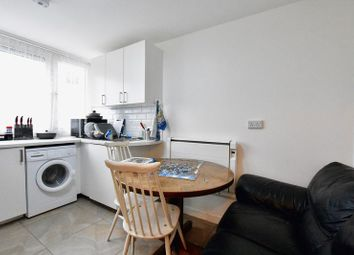Thumbnail 3 bed flat to rent in Willingham Way, Norbiton, Kingston Upon Thames
