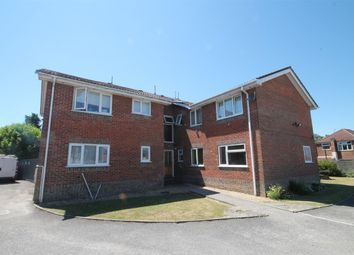 Thumbnail 1 bed flat for sale in Viewpoint Court, Sea View Road, Poole
