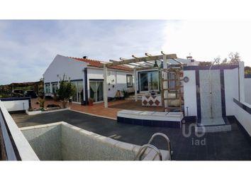 Thumbnail 4 bed detached house for sale in Santo Aleixo, Santo Aleixo, Monforte