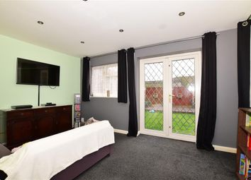 Thumbnail 3 bed semi-detached house for sale in Birling Road, Snodland, Kent