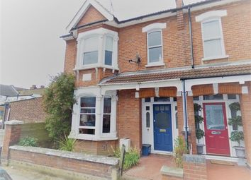 Thumbnail 3 bed end terrace house to rent in Lansdowne Avenue, Leigh On Sea, Leigh On Sea