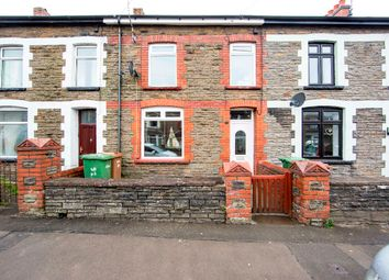 Thumbnail 3 bed terraced house for sale in Shingrig Road, Nelson