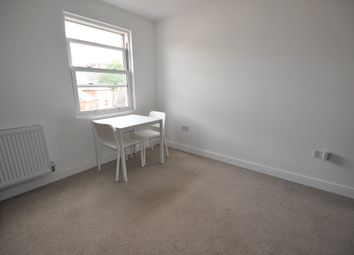 Thumbnail 1 bed flat to rent in Fortview Terrace, Bridge Street, Cainscross, Stroud