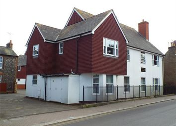 Thumbnail 2 bedroom flat for sale in Emmanual Court, St Peters, Broadstairs