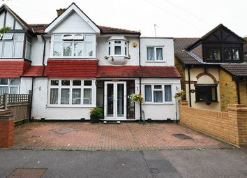 Thumbnail 5 bed semi-detached house for sale in Bandon Rise, Wallington
