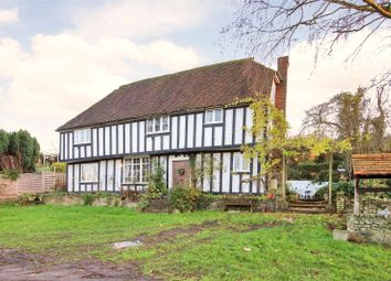 Station Hill, East Farleigh, Maidstone, Kent ME15, south east england property