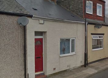 Thumbnail Terraced house to rent in Duncan Street, Sunderland