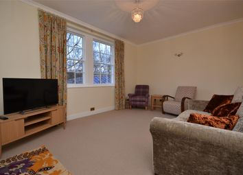 Thumbnail 2 bed terraced house to rent in Old Orchard Cottage, Walcot Street, Bath