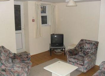 Thumbnail 3 bedroom flat to rent in Ash Road, Adel, Leeds