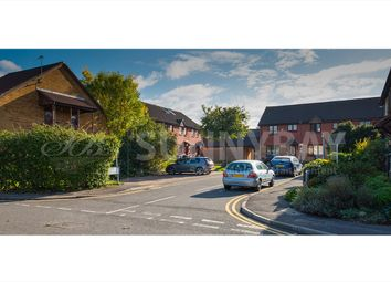 Thumbnail 3 bed terraced house for sale in Keats Close, Wimbledon