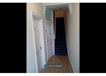 Thumbnail Room to rent in Cromwell Road, Hounslow
