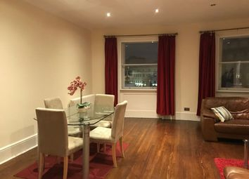 Thumbnail 2 bed flat to rent in 13-15 Westbourne Street, London
