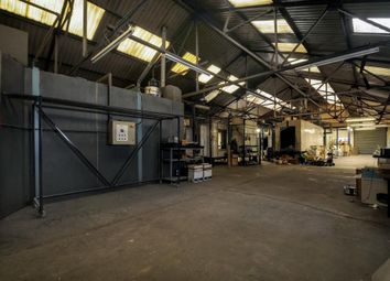 Thumbnail Industrial to let in Willow Road, Colnbrook, Slough