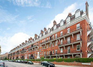 Thumbnail 1 bed flat for sale in Primrose Mansions, Prince Of Wales Drive, London