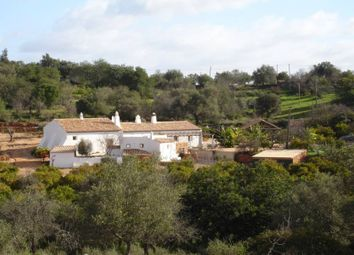 Thumbnail 4 bed villa for sale in Silves, Algarve Central, Portugal