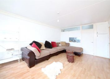 Thumbnail 2 bed flat to rent in Vanner Point, 4 Wick Road, Hackney