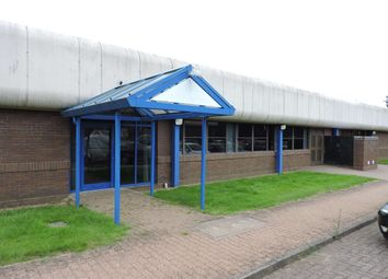 Thumbnail Office for sale in Fringe Meadow Road, Redditch, Worcs
