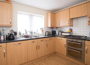 Thumbnail 4 bed detached house for sale in Carty Road, Hamilton, Leicester
