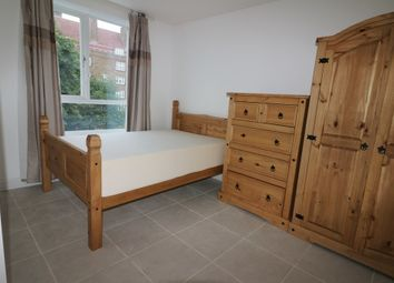 Thumbnail 1 bed flat to rent in 1-12, Leswin Place, Stoke Newington